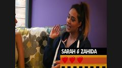 Geordie Shore 14 | Radgies Play Mr and Mrs: The Friendship Edition
