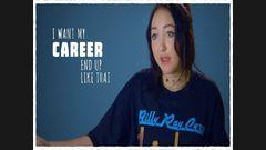 MTV Push | Introducing – Part 2: Noah Cyrus (MTV Push Exclusive Interview)