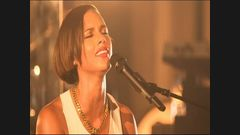 Fallin -  Live at Manchester Cathedral, UK