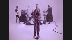 Dua Lipa - 'Be The One' (MTV PUSH Exclusive Live Performance)