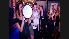 Geordie Shore 14 | What Do The Original Radgies Think Of The Newbies?