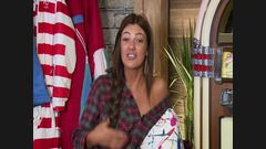 Geordie Shore 14 | The Newbies Talk About Being Part Of The Family