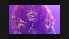 "SZA ""Supermodel"" – Live (MTV PUSH Exclusive Performance)"