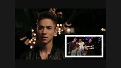 """Why Don't We - """"Invitation"""" - (MTV Laid Bare Exclusive Commentary)"""
