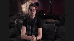 MTV PUSH: Introducing Cris Cab (Part 2)