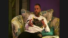 Geordie Shore 14 | Original Radgies Talk First Impressions Of The New Workers