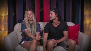 AYTOBR: Ana e Felipe juntos de novo?
