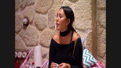 GeordieShore   Chantelle revela para Sophie que ficou com Gaz