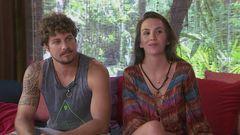 Henrique & Jéssica