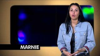 Geordie Shore | Abbie quer saber segredo entre Scotty e Sarah