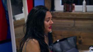 Geordie Shore | Chloe desabafa com Marty