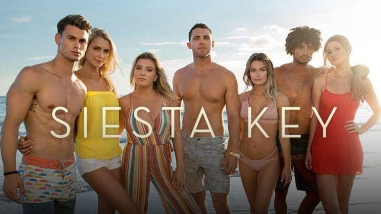 Beach club bikini competition siest key fl