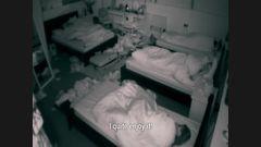 Geordie Shore: A Batalha Ep 3 | Char e Gaz fazem amor debaixo do cobertor