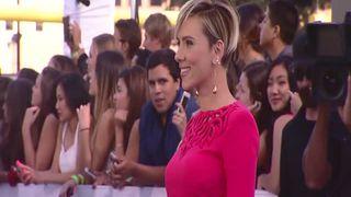 Jennifer Lopez é uma mulher de muitos talentos