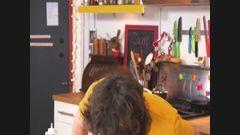 Brothers Green: EATS! | Receita: Bagel Donut Recheado