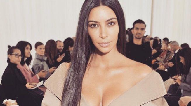 14 frases que somente kim kardashian poderia dizer mtv brasil 14 frases que somente kim kardashian poderia dizer thecheapjerseys Images