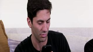 Catfish | 5ª temporada, episódio 17: parte 4