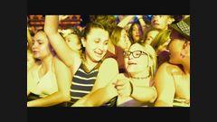 "Jonas Blue ""Perfect Stranger"" (Live Isle Of MTV Malta 2017)"