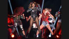 """Fifth Harmony """"Bo$$"""" (Live)"""