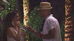 O Chapéu da Gabriela