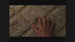 Jennifer Lawrence fala sobre o terror 'Mãe!'