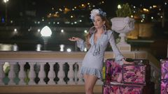 Em clima de diversidade, Mareu mora em Vitória no episódio inédito de 'Adotada'