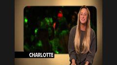 Geordie Shore 1203 | Charlotte And Chloe's Mortal Lesbian Tash On