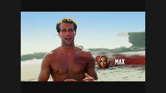 De Férias com o Ex 706 | Tensão entre Max e Stevie aumenta