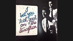 Semana Arctic Monkeys no blog Primeiro Rabisco