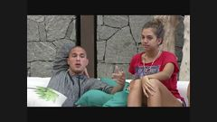 AYTOBR: Allan explica treta com Andressa