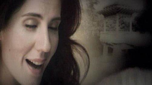 Mira Lo Que Te Has Perdio Von Diana Navarro Musikvideo Mtv Germany