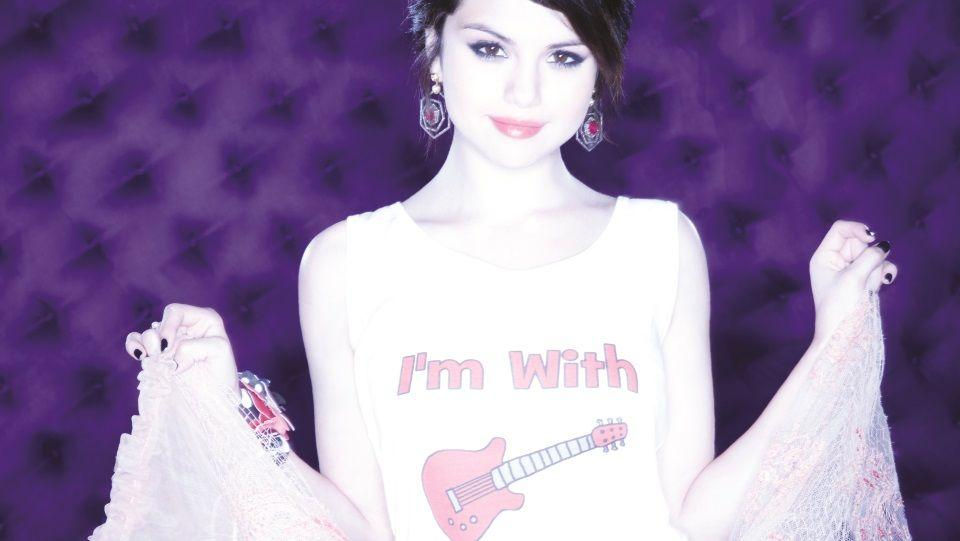 Ist Das Der Grund Warum Sich Selena Gomez Von Justin Bieber
