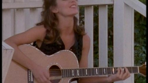 Shania By The Fire Covers Von Shania Twain Musikvideo