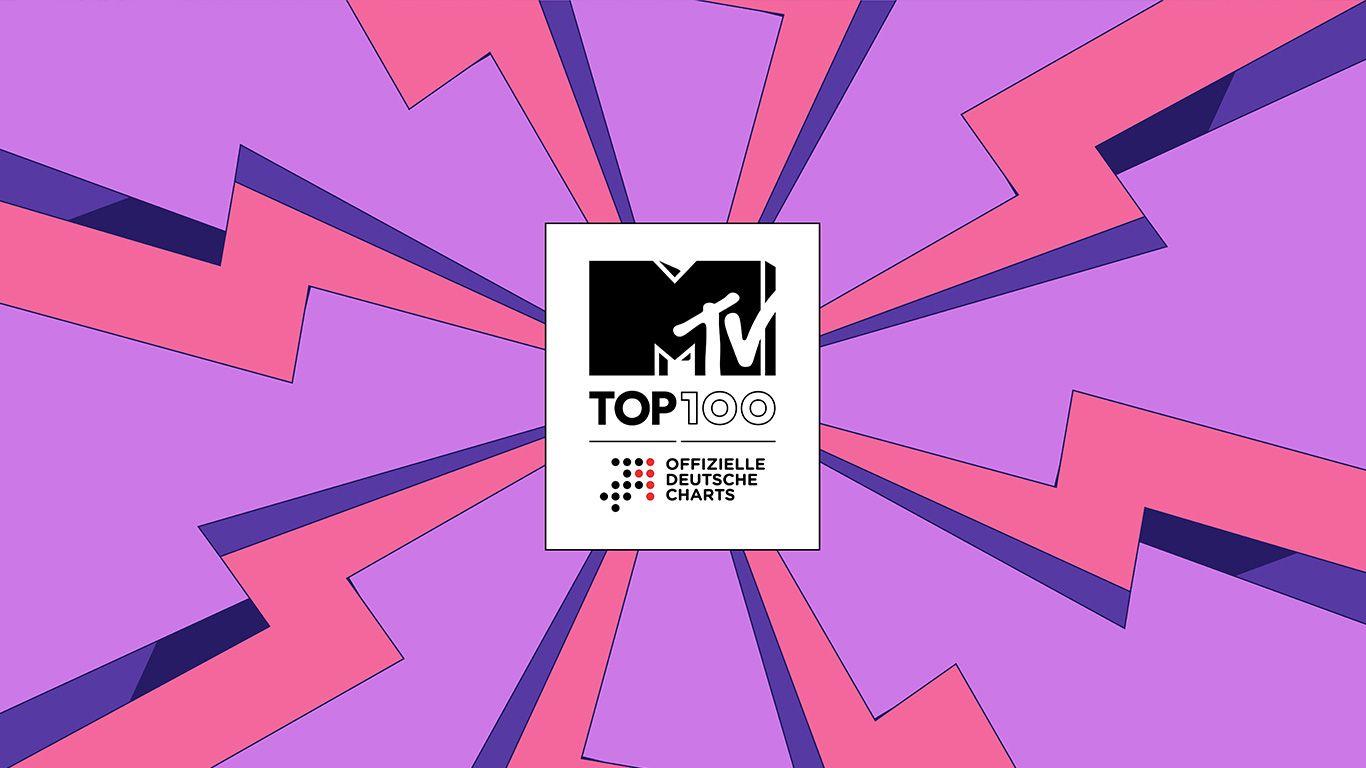 mtv top 100
