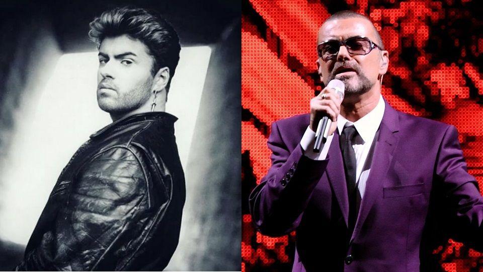 """""""Last Christmas""""-Sänger George Michael ist tot"""