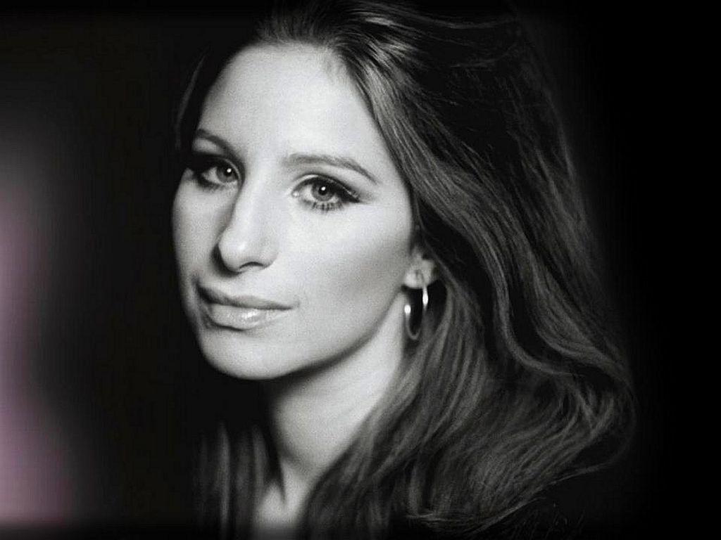 Barbra Streisand News Musik Und Videos Mtv Germany