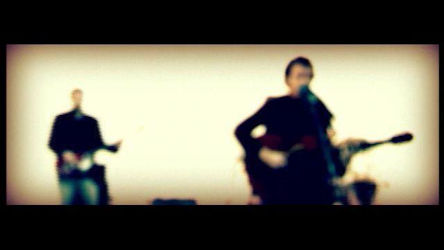 Damien Rice News Musik Und Videos Mtv Germany