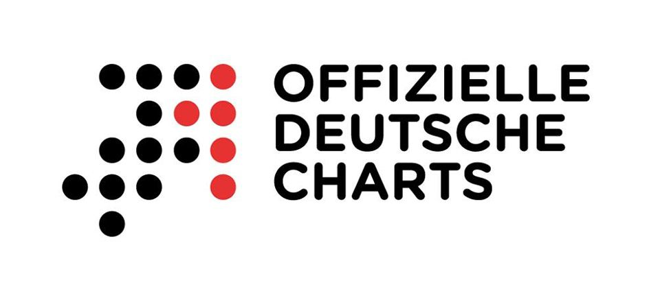German charts single