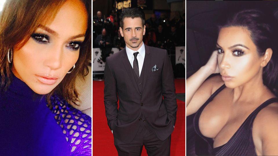 10 Stars, die mit ihren Sex Tapes für Aufsehen gesorgt haben