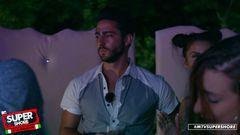 #MTVSuperShore a la Italiana: ¡Todas las fotos del episodio 6!