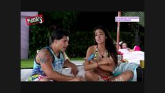 Acapulco Shore 3: Episodio 4 - Parte 1