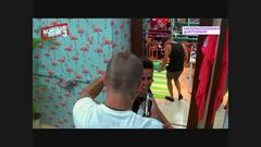 Acapulco Shore 3: Episodio 5 - Parte 3