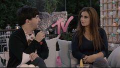 #ShoreNews de #MTVSuperShore: Programa 1 con Elettra