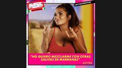 #MTVSuperShore a la Italiana: ¡Todas los memes de la temporada!