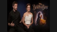 MTV Movies 510 - 'Beauty and the Beast'