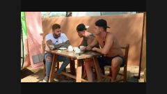 Geordie Shore 13: Episodio 3 - Parte 1