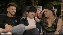 #ShoreNews de #MTVSuperShore: Programa 5 con Ferre e Isaac