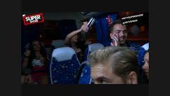 #MTVSuperShore 2: Episodio 5 - Parte 2