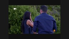 Geordie Shore 11: Episodio 10 Completo