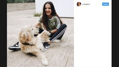 ¡Los influencers que arrasan con los outfits de JD Sports!
